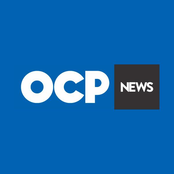 Disputa por pensão termina em violência em Guaramirim - OCP News